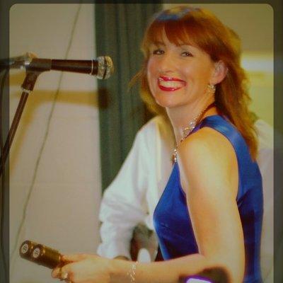 Becky Donaldson | Social Profile