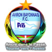 @A_Bayonnais_FC