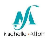 Michelle Attoh | Social Profile