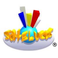 Satelucos | Social Profile