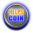 HELPS_COIN