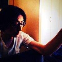 髙頭祐樹 | Social Profile