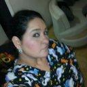 CINDY NATALIA RIVERA (@0205CINDYRIVERA) Twitter