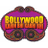 BollywoodBio_SE