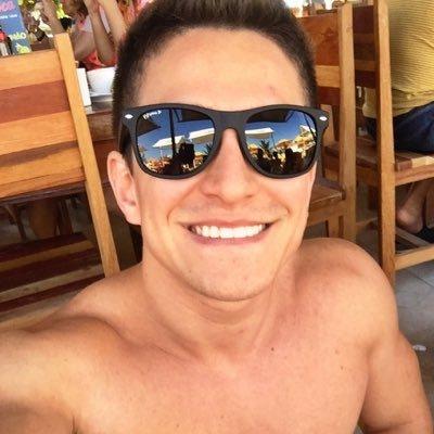 : Murilo Araújo Social Profile