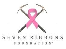Seven Ribbons Foundn Social Profile