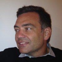 Scott Mitchem | Social Profile