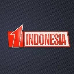 1Indonesia_NET | Social Profile