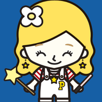 長峯明子 | Social Profile
