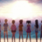 The profile image of lovelive_mg