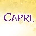 Capri Pakistan