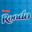 Ülker Rondo