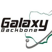 @Galaxybackbone