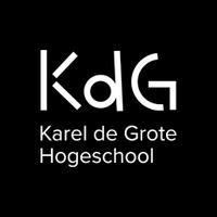 kdghogeschool
