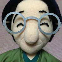立川キウイ | Social Profile