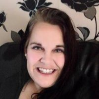 Shannon Youde | Social Profile