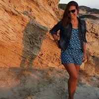 Monica Pascual | Social Profile