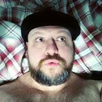 Darren Watkinson | Social Profile