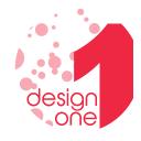 Design One Media