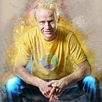 Michael Kopp | Social Profile