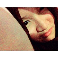 Natasya Venita | Social Profile