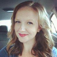 Danielle Kelley   Social Profile