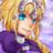 Jeanne_Fate