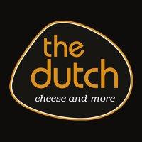 TheDutchCheese