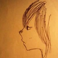 コマ*泣き虫 | Social Profile