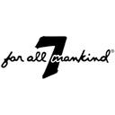 Photo of 7FAM_EU's Twitter profile avatar