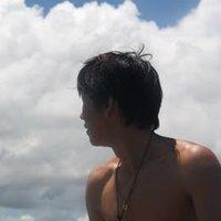 남바람 | Social Profile