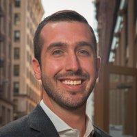 Evan Bartlett | Social Profile