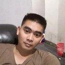 risman (@009rismaan) Twitter