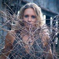 Sarah Stanley | Social Profile