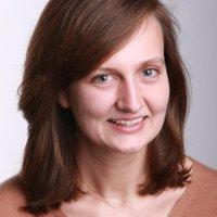 Jess Bidgood | Social Profile
