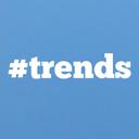 TrendieIN - Trends