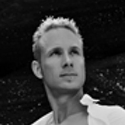 Steve Widen | Social Profile