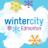 WinterCityYEG
