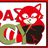 Red Panda Workshops
