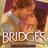 BridgesOnTour Twitter