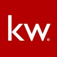Keller Williams TR