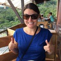Allie Herzog | Social Profile