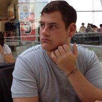 Neal Kesztenbaum | Social Profile