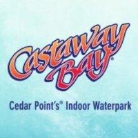 Castaway Bay | Social Profile