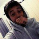 Gustavo Costa (@0101_Gustavo) Twitter