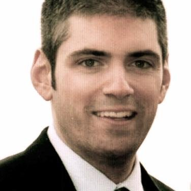 Jeff McLean | Social Profile