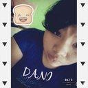 Daniela Parada (@01paradaDani) Twitter