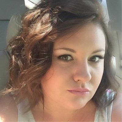 Jessica Hirschkorn | Social Profile