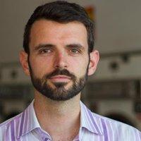 John Baxter | Social Profile