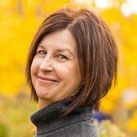 Toni Dash | Social Profile
